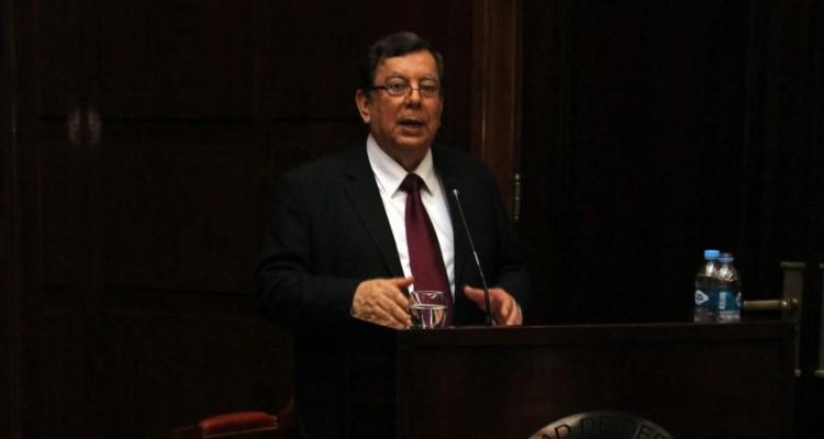 Carlos Miguel Ramírez Romero
