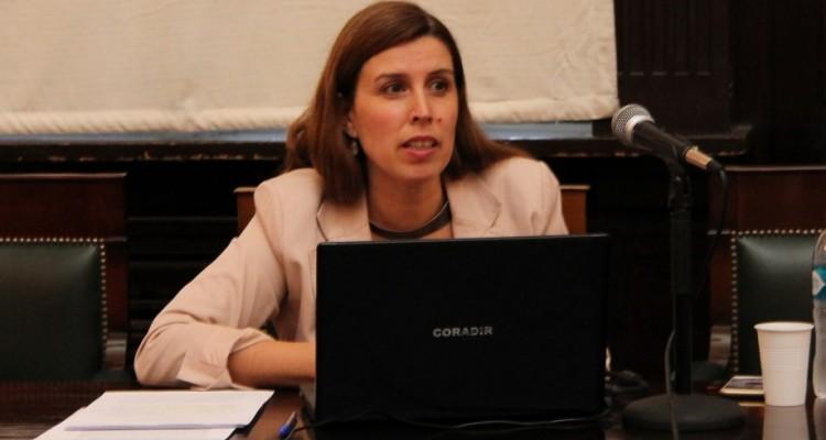 Irene Vázquez Serrano