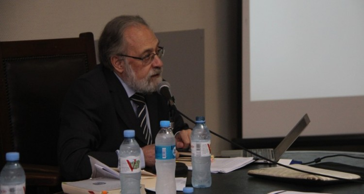 Edgardo Donna