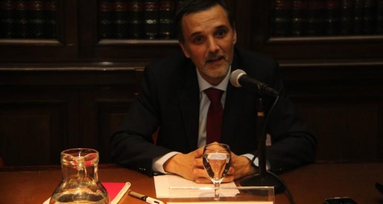 Ricardo Robles Planas