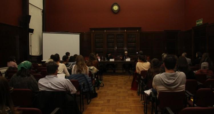 El debate sobre la despenalización del aborto en Argentina a la luz de la experiencia canadiense