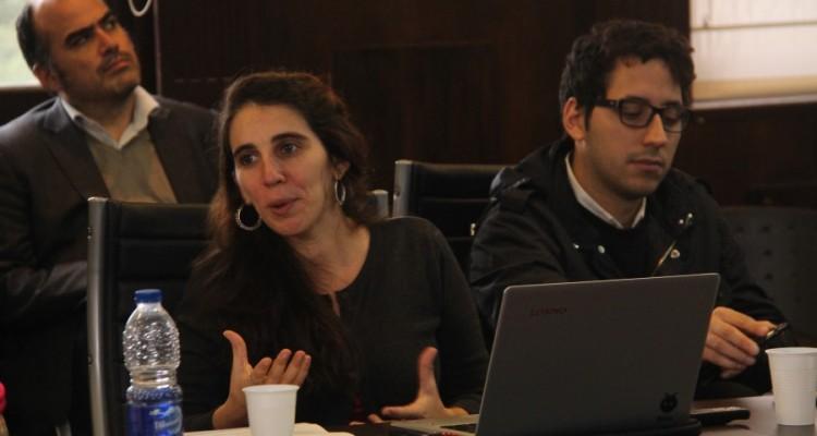 Tributos y Derechos Humanos: aportes para una discusión sobre las exenciones como privilegios fiscales
