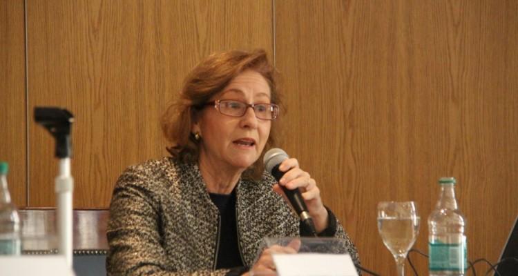 María Herminia Alonso
