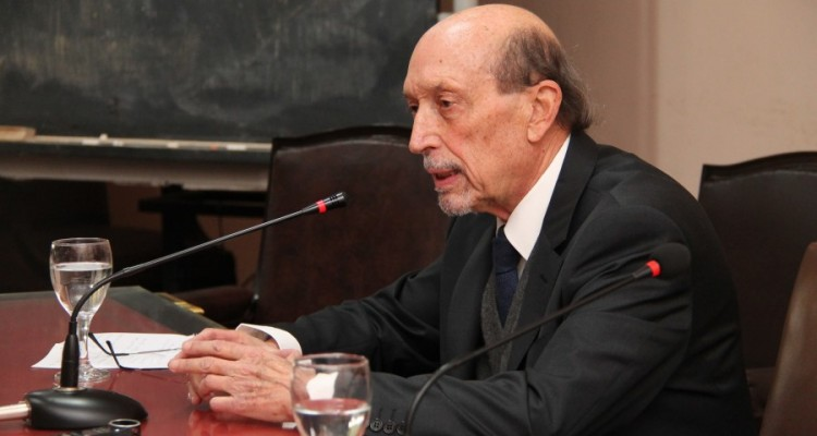 Jorge Sáenz