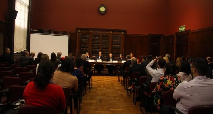 La buena fe en el derecho concursal, contractual y societario