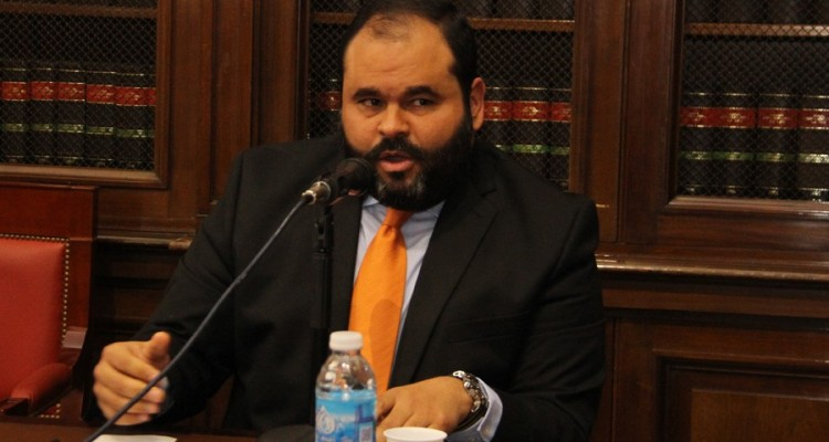 Ramsis Ghazzaoui