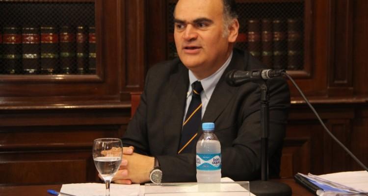 Críspulo Marmolejo González