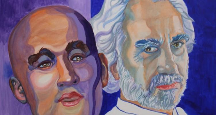 Taller de Boedo (maestro Ariel Mlynarzewick)