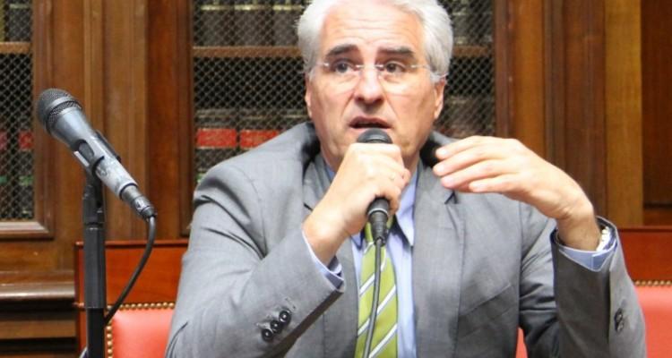 Ignacio Aymerich Ojea