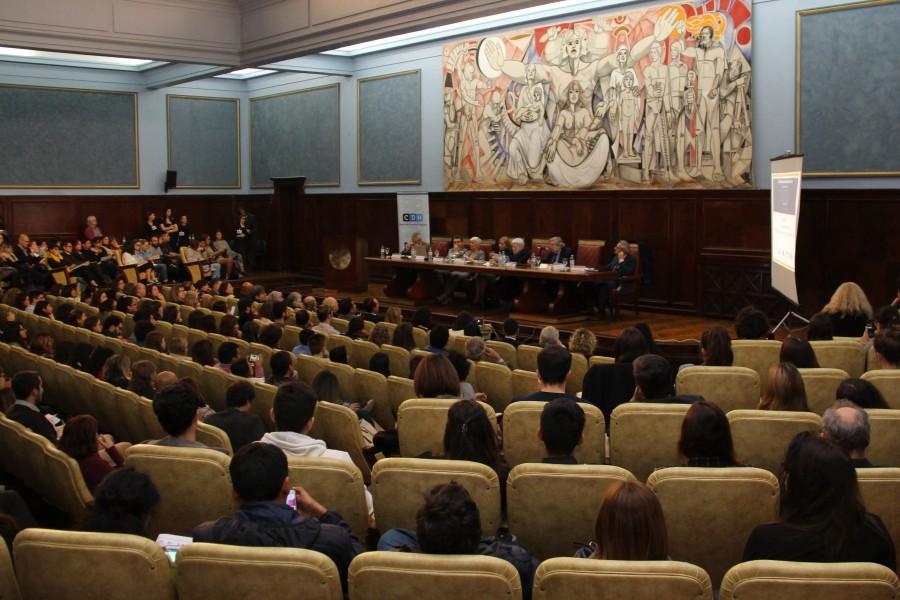 Corte Interamericana de Derechos Humanos: 40 años protegiendo derechos. Desarrollos jurisprudenciales y desafíos