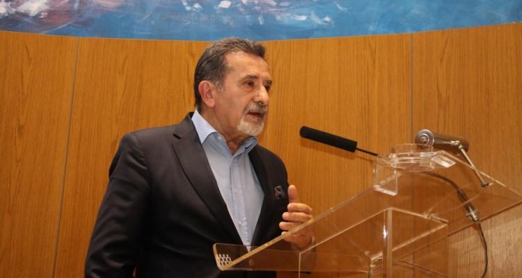 Joaquín Pedro da Rocha