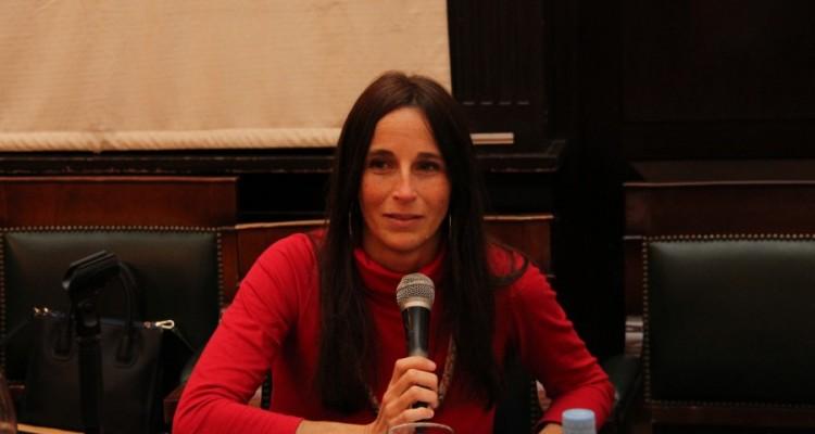 Gabriela Scataglini