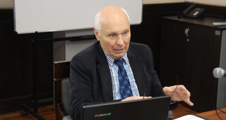 Piotr Stepniak