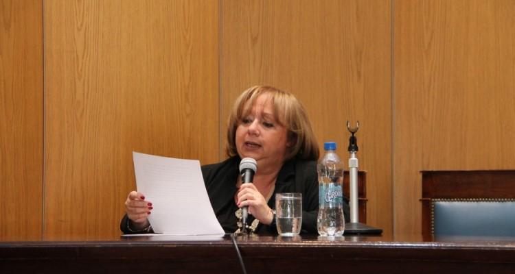 Beatríz Rodríguez
