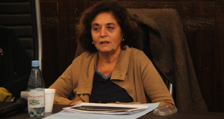 Beatriz Kohen