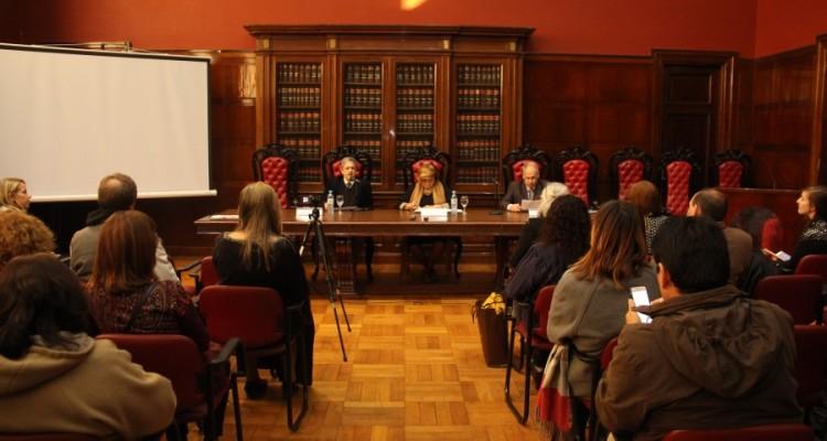 Violencia y discriminación contra mujeres, niñas y adolescentes: desafíos y avances en América Latina y el Caribe