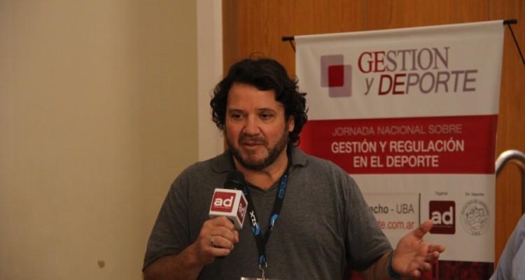 Gerardo Gagneten