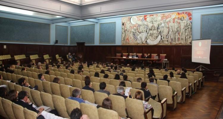 Cuarto congreso internacional de derecho de daños y de los contratos