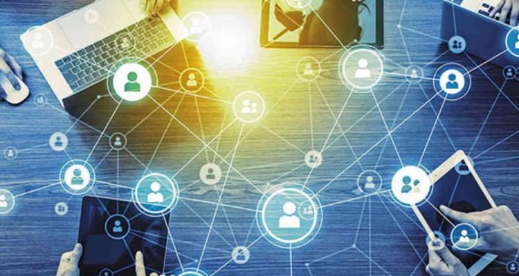 Cien por ciento de asignación al Programa de Becas de Conectividad 2020