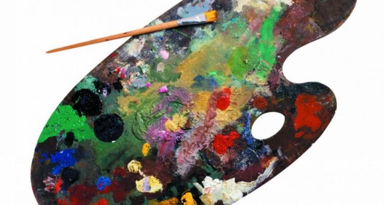 Exposición de Grabados y Pinturas