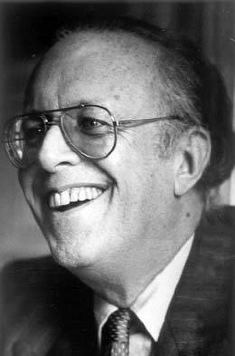 Germán J. Bidart Campos