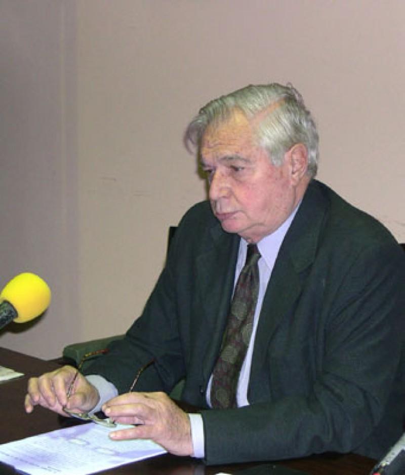 Camilo Camilloni