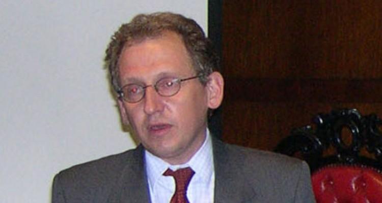 Andrés de la Cruz