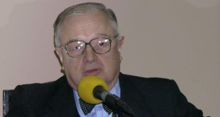 Luis Suárez Herter
