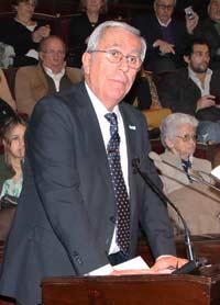Foto: Guillermo J. H. Mizraji
