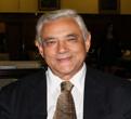 Enrique Zuleta Puceiro