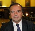 Marcelo Gebhardt